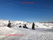 05_eikerapen_alpinsenter_33