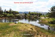 490bortelid-fjellgard-47-_01